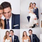 couple photography, couple portraits, portrait photography, wedding portraits, wedding photography, engagement photo session