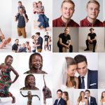 family photos, couples and personal portrait photography in Southampton