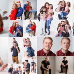 free portrait photo sessions selection, Southampton, Hampshire